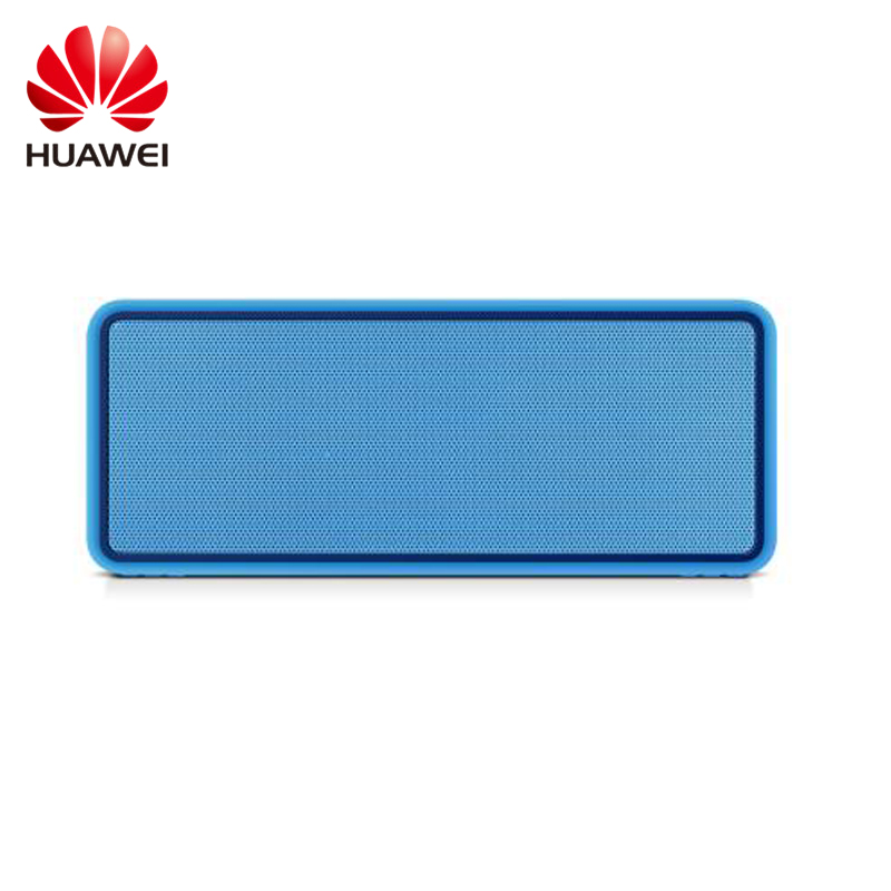 100% Original Huawei AM10S Portable Wireless Bluetooth Speaker Hands-Free Speaker Support TF Card with Microphone free shipping original xiaomi mi speaker bluetooth portable wireless stereo loud speaker box for smartphone support tf sd card