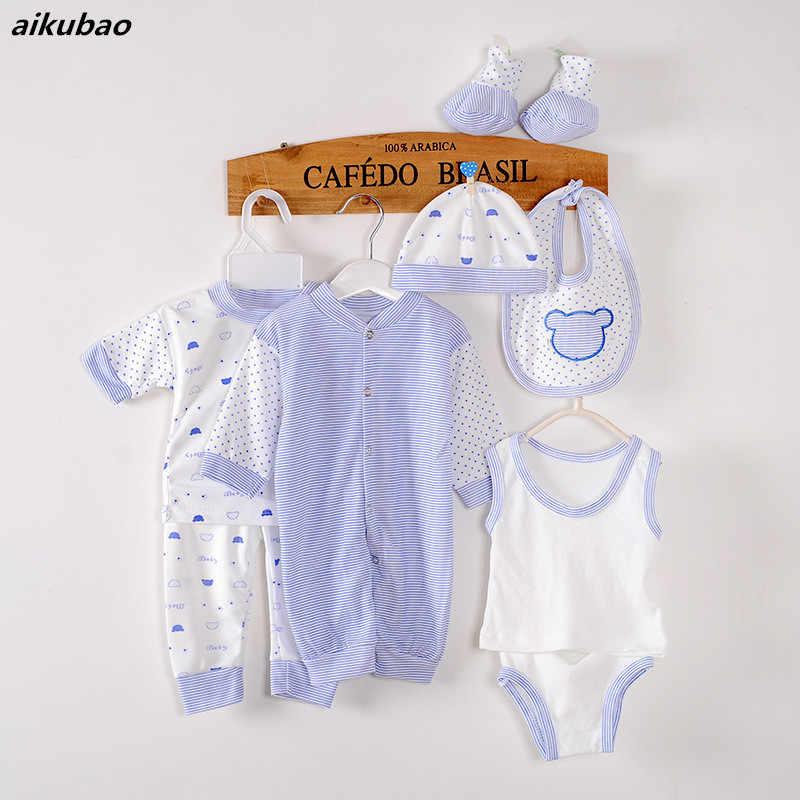 738a3c9ce215 Detail Feedback Questions about (5pcs set) Newborn Baby 0 6M ...