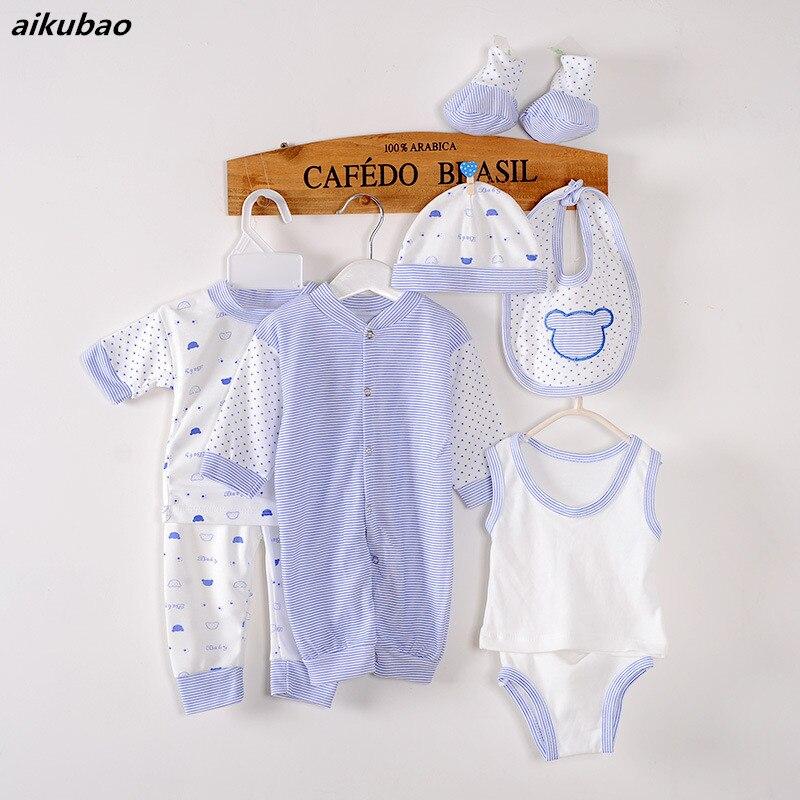 cuecas infantil newborn baby underwear 2018 new baby products 0-3M newborn infant baby cotton clothing roupa interior cuecas