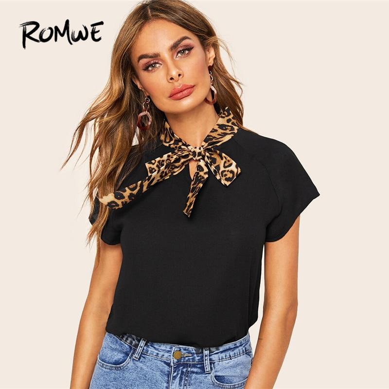 fcf6bd07ce692 US $10.99. US $19.98. -45%. NEW. ROMWE Black Solid Letter Print One  Shoulder Night Dress Women Summer 2019 Short Sleeve Ladies Casual  Sleepshirts Nightwear