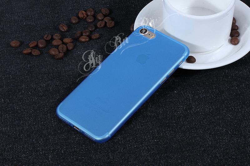 HTB1H0jtQXXXXXXWaFXXq6xXFXXXQ - FREE SHIPPING Ultrathin Hard frosted Case for iphone X 7 6S 6 8 Plus Slim Matte PP Cover Clear Black Grey Purple Rose Red Green Blue JKP386