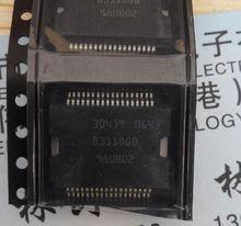 5pcs 무료 배송 30439 new origianl