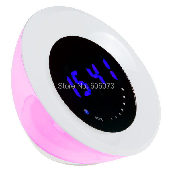 Alarm-Clock-LEDs-Touch-Switch-Color-Changing (2)