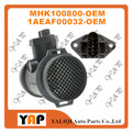 NEW FLOW METER SENSOR FOR FITLand Rover Discovery 3.9L 4.0L MHK100800 1AEAF00032 1999-2004