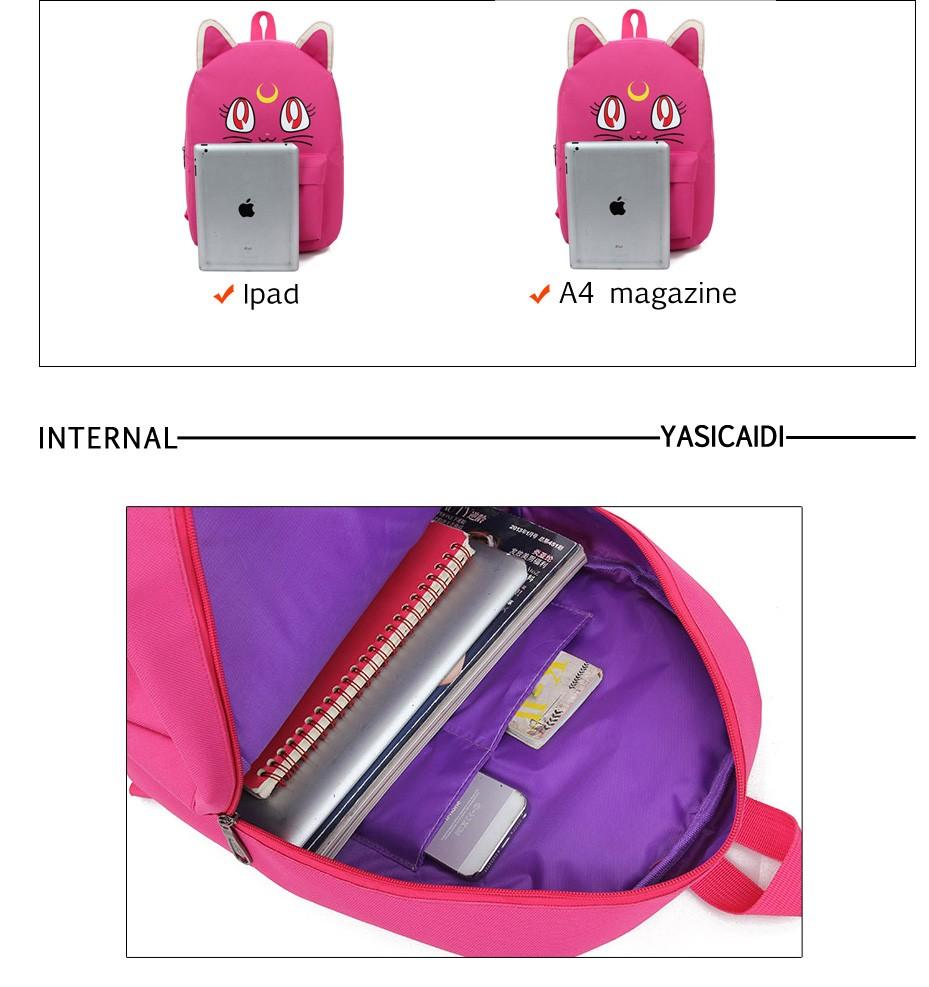 baclpack mk bag (3)
