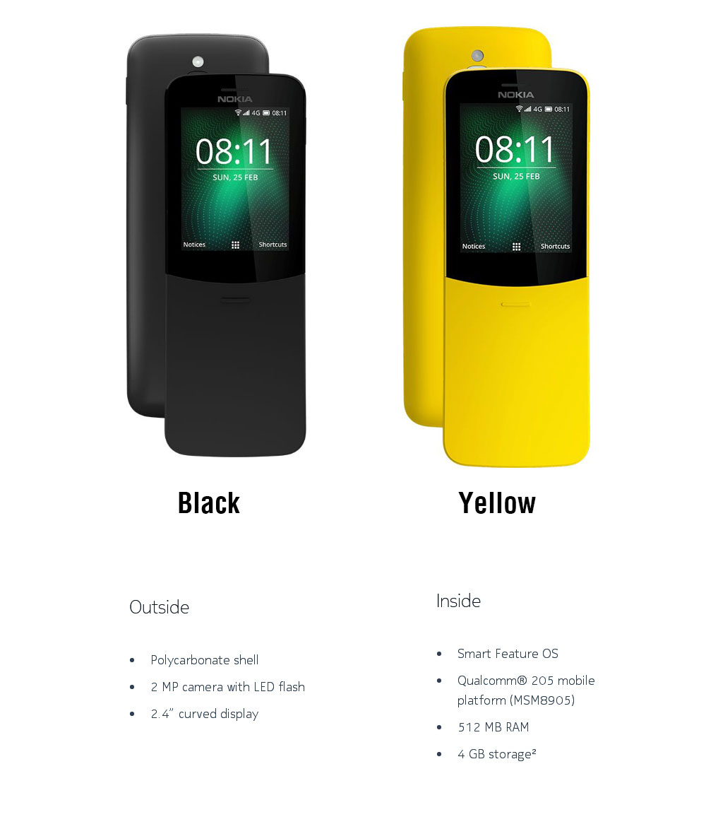 Nokia-8110-4G-1000-01_05