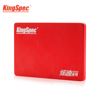 2019 Hot KingSpec 2.5 Polegada SATA SSD 960 GB Disco Rígido Interno SATA3.0 Disco SSD 960G HD Disque Dur Para Acer Gaming Laptop Desktop 1