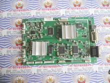 TLM4077 motherboard RSAG7.820.582 with LTA400WS-L02 screen