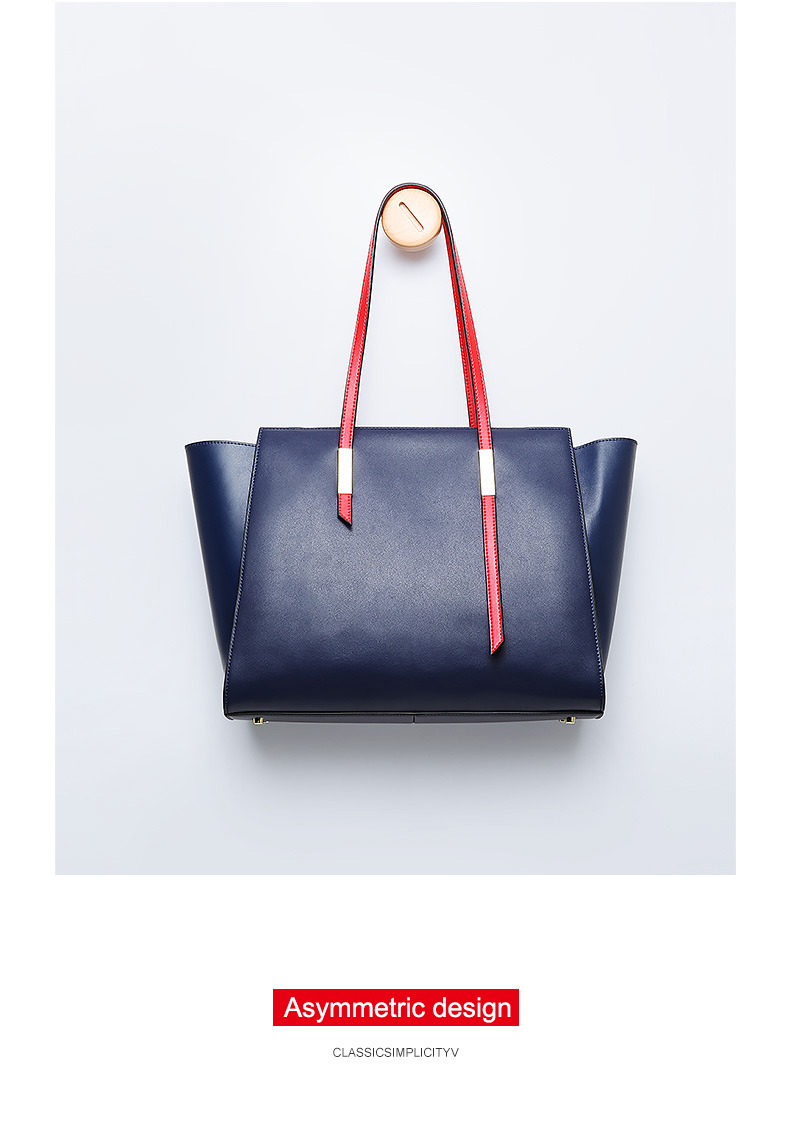 de luxo bolsas femininas designer tote bolsas