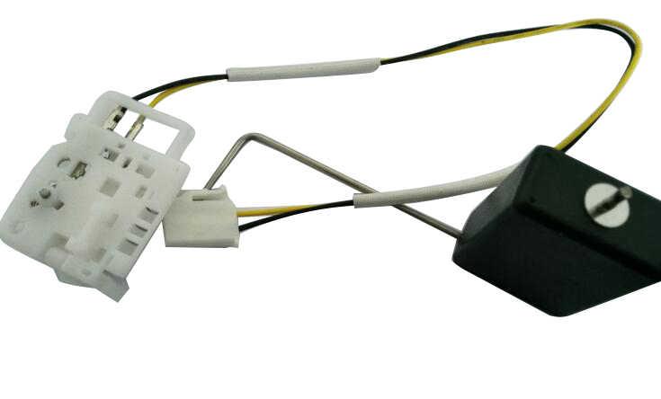 Auto spare parts fuel level sending units OE: 17630-SNA-A01/17047-SNA-000 For honda Civic FA1/FA3 06-11
