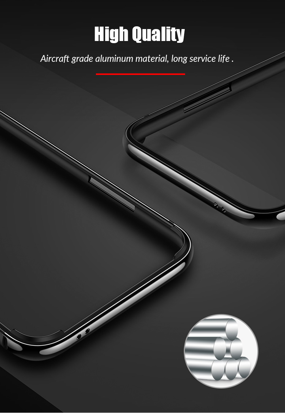 Metal-bumper-case-for-iphone-x-xs-max_11