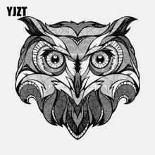 700 Koleksi Wallpaper Burung Hantu Hitam Gratis Terbaik