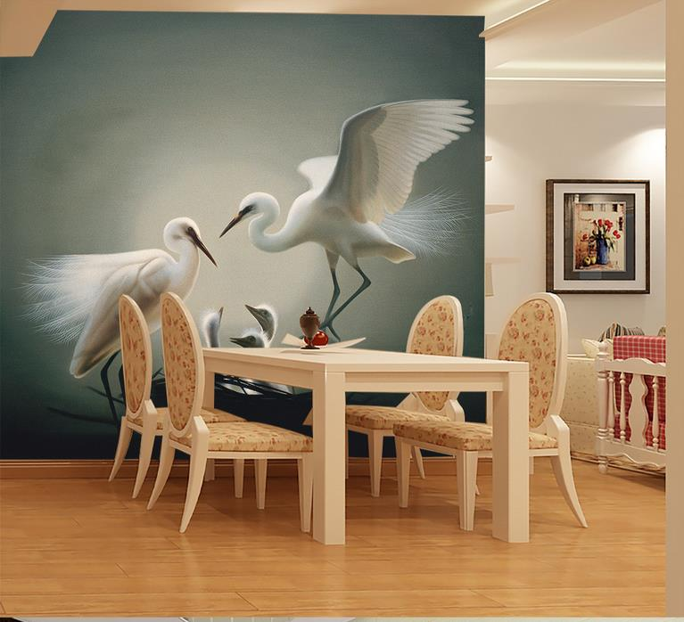 Wall Murals Cheap online get cheap family wall murals -aliexpress | alibaba group