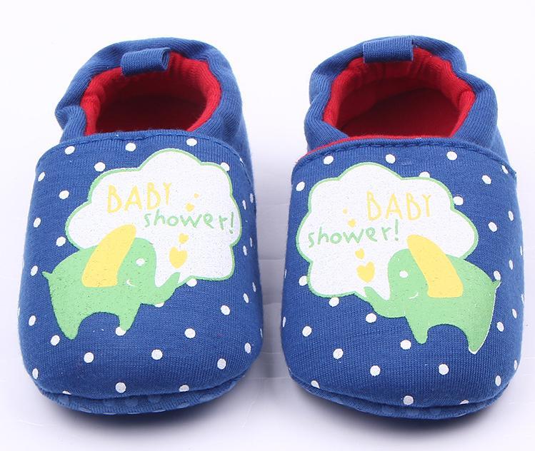 ᐂPrimavera/otoño estilo 0-12 meses bebé Niñas Niños patrón ...