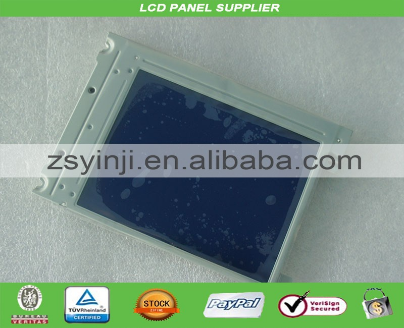 LCD Module LSUBL6432B for industry useLCD Module LSUBL6432B for industry use