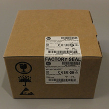 1794-ADN 1794ADN  PLC Controller,New & Have in stock