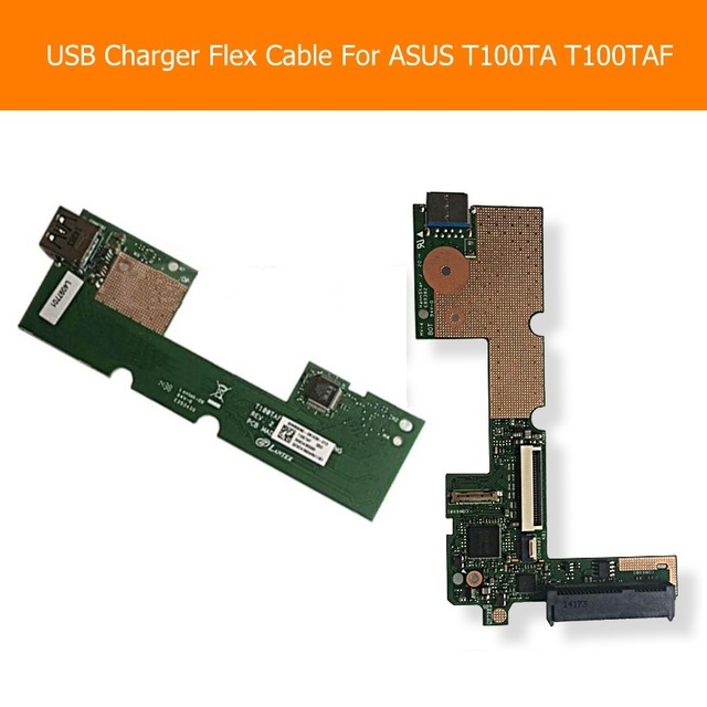 ASUS T100TAL DRIVERS FOR MAC