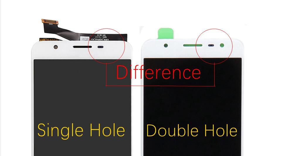 "HTB1H0rHfL6TBKNjSZJiq6zKVFXan For SAMSUNG GALAXY J7 Prime LCD G610 G610F G610M Display Touch Screen Digitizer Replacement For 5.5"" SAMSUNG J7 Prime LCD"
