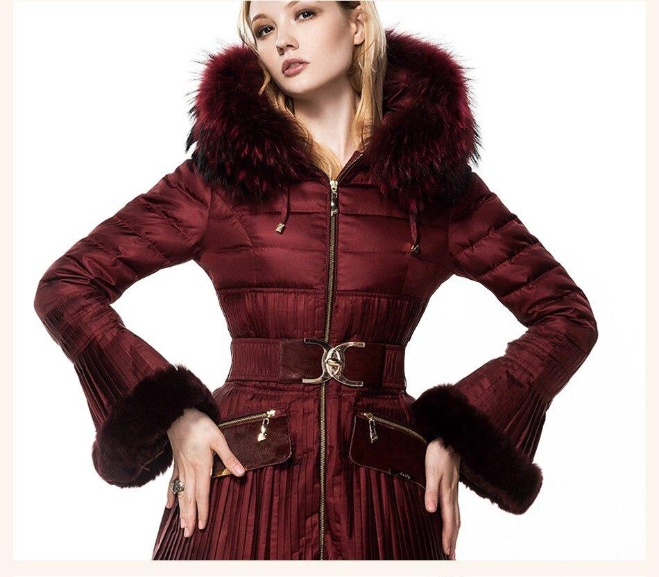 China coats coats Suppliers