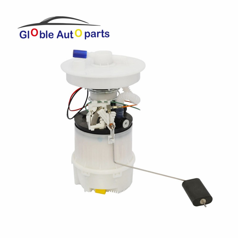 Fuel Pump Assembly For Mazda 3 2 0L 2 3L E8591M P76308M LF661335XF LF66 13 35XC