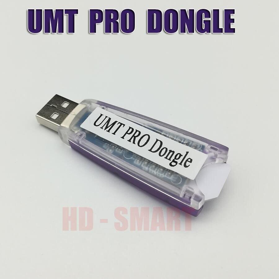 UMT Pro Dongle et Avengers Dongle. ultime Multi Outil (UMT) Pro Dongle-Clignotant, supprimer Verrouillage Sim, réparation BT, réparation IMEI,