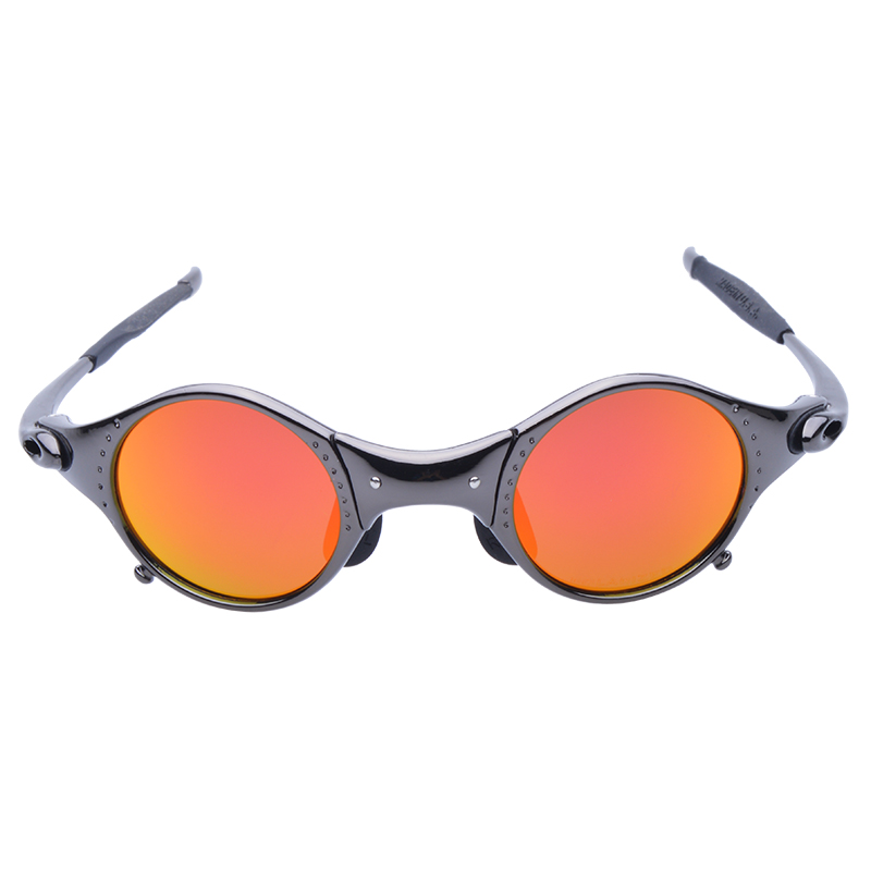 MTB Alloy Frame cycling glasses Bicycle glasses UV400 Goggles Bike glasses cycling sunglasses ó<font><b>culos</b></font> ciclismo gafas ciclismo E53 image
