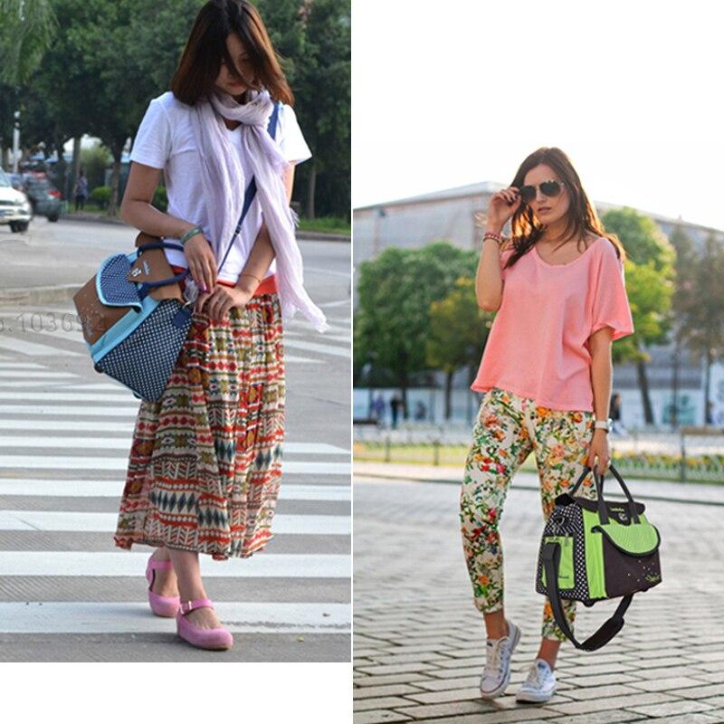 senhora bolsa do homensageiro bolsa Funtion : Baby Travel Bag, handbag, shoulder Bags, tote Bag, messenger Bags