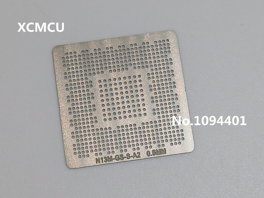 G80-100-K0-A2 G80-100-K1-A2 G80-100-K3-A3 G80-100-K3-A2 Stencil Template