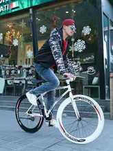 Оптовая продажа высокая из углеродистой стали 21 скорость вилы Инструменты для ремонта велосипеда дорожные велосипеды