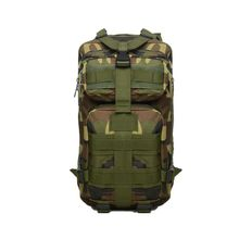 Outdoor Military Army Tactical Backpack Sport Backpack Hiking Camping Climbing Bag