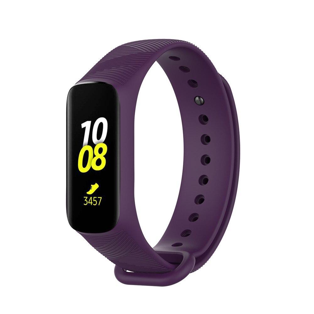 深紫色 (4)