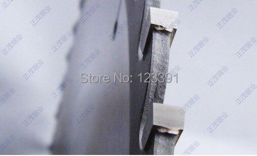 цена на Free shipping thick kerf 110*2.5*25.4*24Z TCT scoring saw blade for scoring hard wood/Aluminum plate/soft metal profile