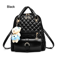 Buy cheap cute backpack and get free shipping on AliExpress.com