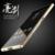 "Para Sony Z5 Premium (5.5 "") de Luxo Ultra Fina Aeronaves Metal de Alumínio Bumper Case for Sony Xperia Z5 prémio Tampa Do Telefone"