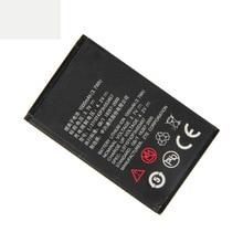 цена на Origina High Capacity Li3708T42p3h553447 Phone battery For ZTE Agent C70 C78 C88 E520 Essenze F160 N295 R250