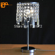 Nice Lamps popular nice table lamps-buy cheap nice table lamps lots from