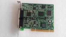 REVA BMD-PCB5