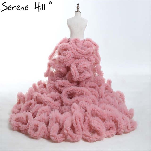 Cloud Flower Girl Dresses Cloud Baby Removable Skirt Cloudy Puffy Ball Gown  Flower Girl Dress Plus da75c895d295