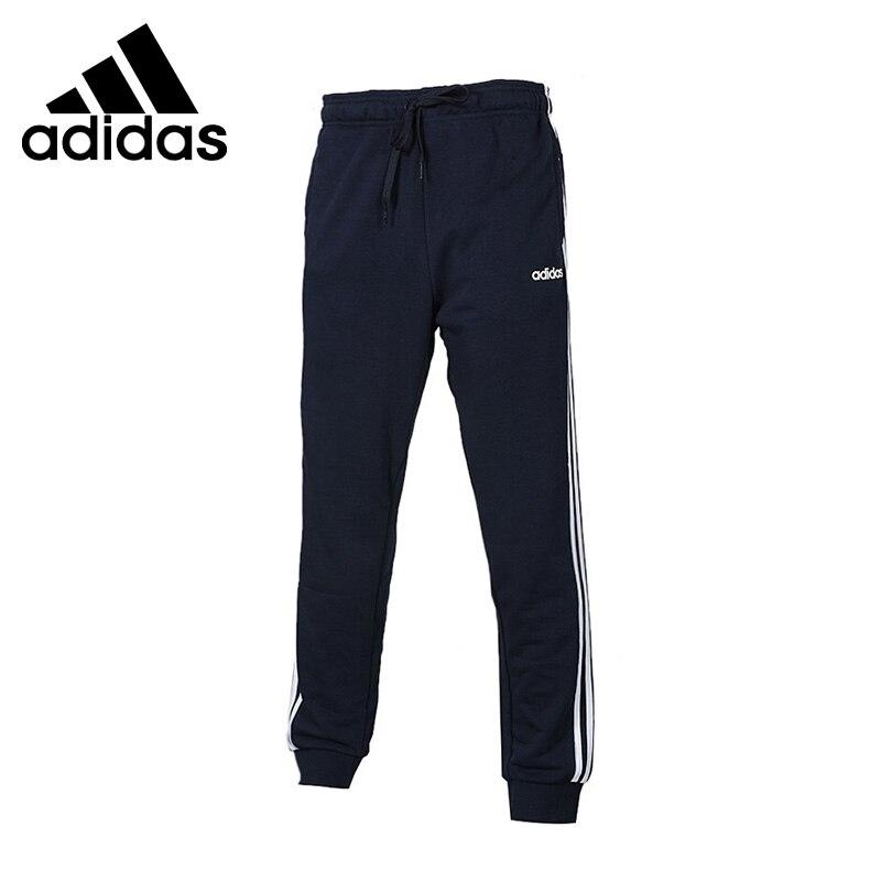 Original New Arrival  Adidas E 3S T PNT FT Men's Pants  Sportswear