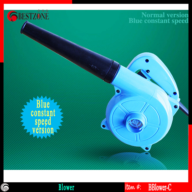 blue electric air blower for household cleaner electric operating computer cleaner can remove. Black Bedroom Furniture Sets. Home Design Ideas