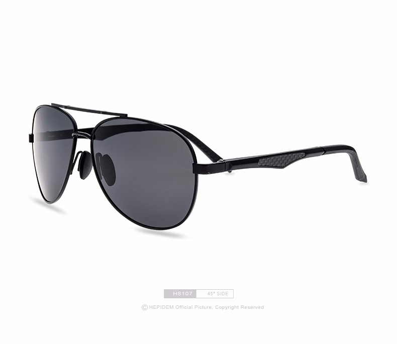 HEPIDEM-Aluminum-Men\'s-Polarized--pilot-Mirror-Sun-Glasses-Male-Driving-Fishing-Outdoor-Eyewears-Accessorie-sshades-oculos-gafas-de-sol-with-original-box-P8107-details_10