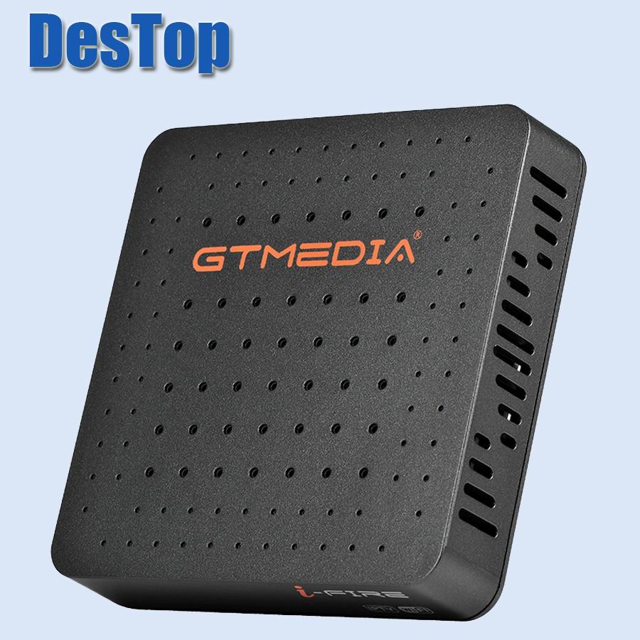 Gtmedia I fire -1