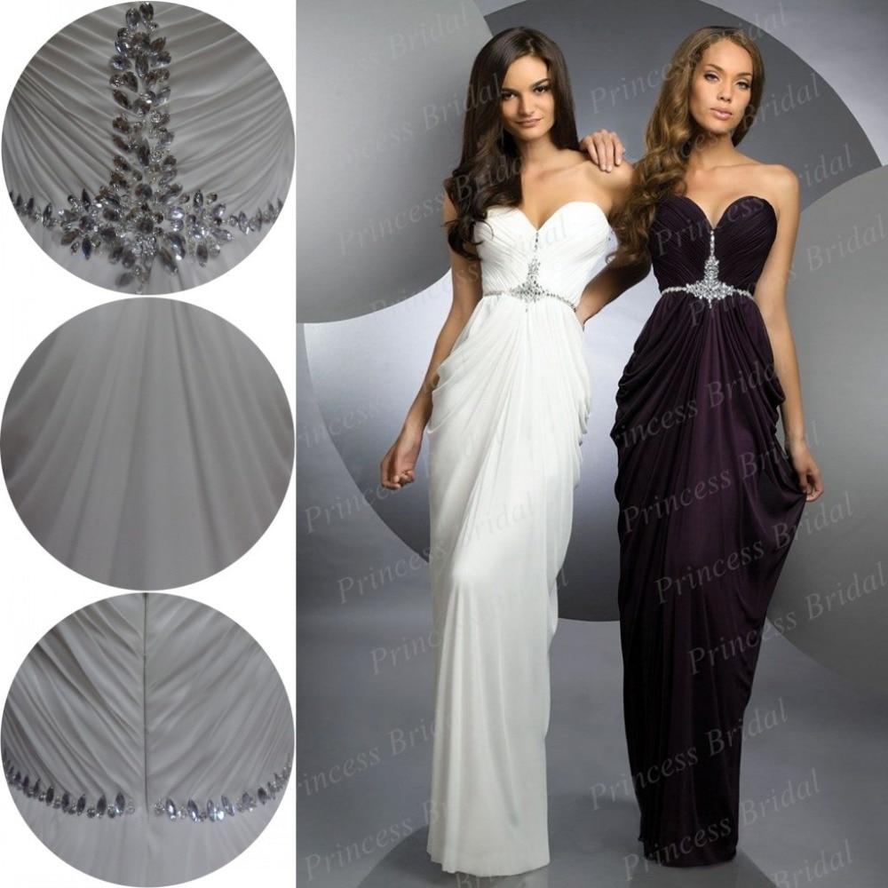 Long Prom Dresses Under 100 – DACC