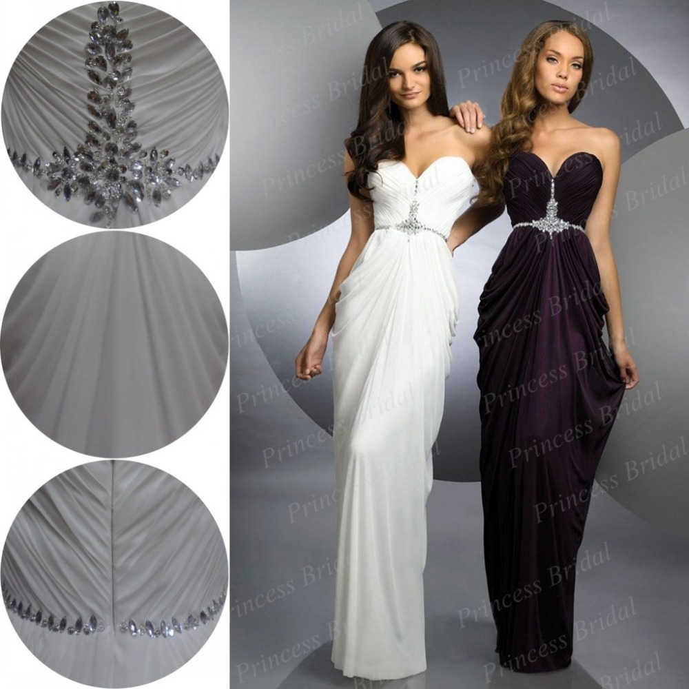 Lace prom dresses under 100
