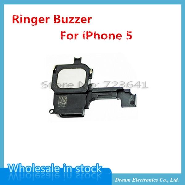 MXHOBIC 20pcs/lot Ringer Loud Speaker Ringtone Buzzer Sound