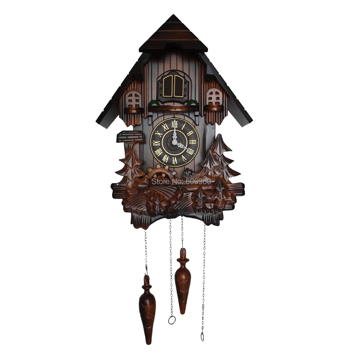 Affordable Cuckoo Clocks Online Get Cheap 수제 뻐꾸기 시계 Aliexpress Alibaba Group