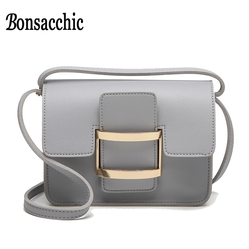 Bonsacchic Brand Sequined Flap Shoulder Bags Women Small Messenger Bags Ladies Vintage Style Clutch Female Fall Crossbody Bag 2015 2 side sequined chinese style fish shaped ladies evening bags small crossbody bags for women clutch wallet pochette l702