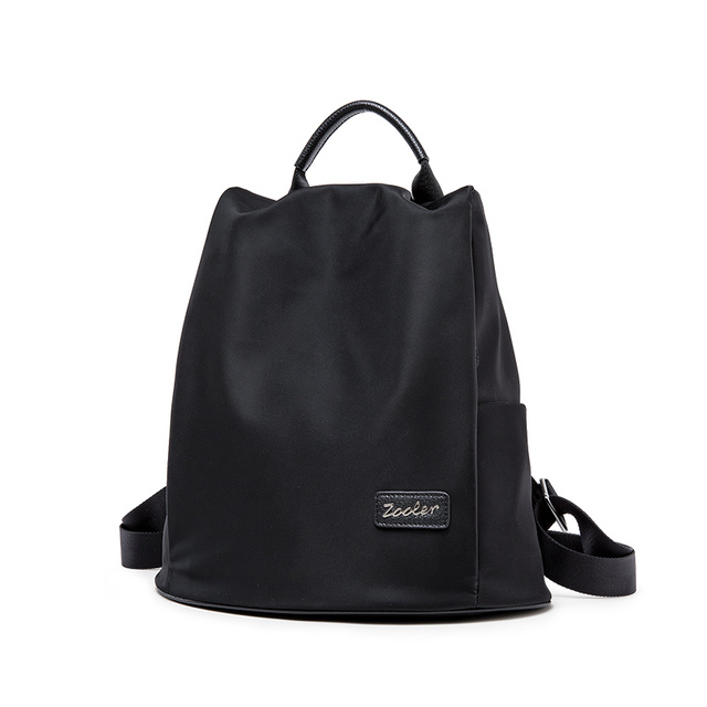 ZOOLER 2019 NEW travel bag Backpack for Women Designer Backpacks High Quality Female Luxury school bag big sales Laptop #D132