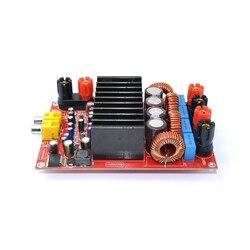 YJ00217-TAS5630 wysokiej mocy wzmacniacz cyfrowy pokładzie (Deluxe Edition) wysokiej jakości