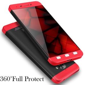 GXE Fashion Hard Plastic Phone